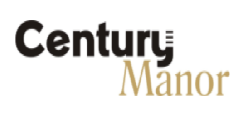 Century Manor Estate
